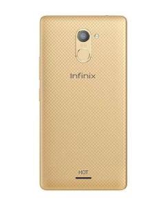 infinix hot 4 vs hot 4 lite