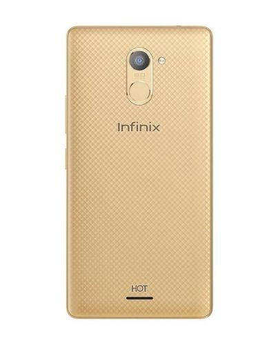 infinix hot 4 vs hot 4 lite