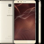 Infinix note 3 vs Zero 3