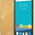 Infinix Zero Specification, Feature and price  – Should you buy this phone?