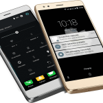 InnJoo Halo X Detailed Specs, Features, Review and Price in Nigeria
