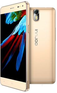 innjoo max 2 specs and price in nigeria