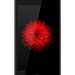 Tecno Y2 Full Specification and Price