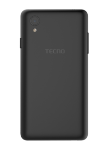 full specs and price of tecno Y2