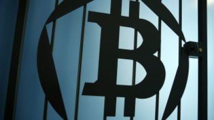 bitcoin - naira exchange rate
