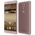 Gionee Marathon M6  Specs, Reviews and Price In Nigeria (Vs Gionee M5 Plus)