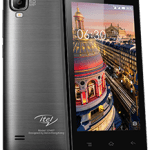 Itel it1508 specs and Price – Cheap phone to buy in Nigeria