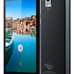 Itel it1503 specification, features and price (Jumia & Konga) in Nigeria, Kenya