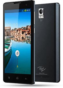 itel 1503 specs, features, where to buy (jumia and Konga), and price in nigeria and kenya