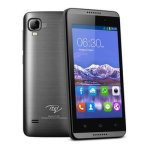 Itel 1407 Specs, Features, Review and Price in Nigeria (Jumia and Konga)