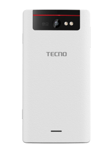 tecno camon C8 price, specs, review and features