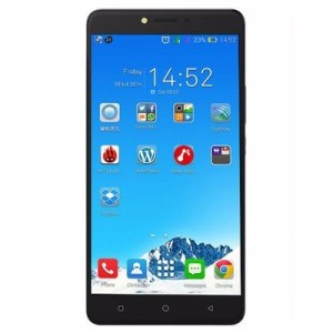 Tecno l9 plus specs, review, features, photos, where to buy and price in Nigeria and Kenya