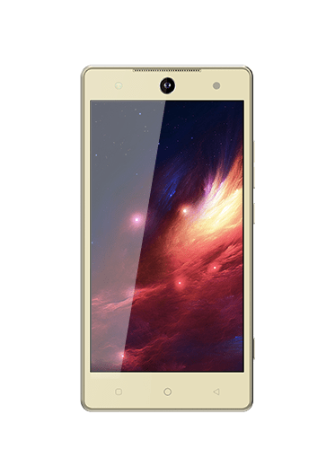 tecno camon c7 specs , features, review and price in Nigeria
