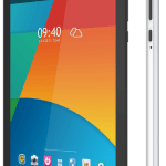 InnJoo Tablet T1 Specs, Features and Price – The tablet that has more