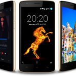 Fero Power 2 Specification, Review, features, and price (Konga & Jumia) in Nigeria