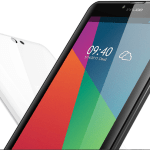 InnJoo Tablet F1 Specs, Features and Price in Nigeria