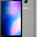 Fero Aura A4501 Specification, Review, features, and price (Konga & Jumia) in Nigeria