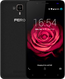 Fero Zoom Specs and Price