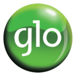 glo data plan, activation codes and prices