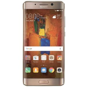 list of huawei android phoines prices
