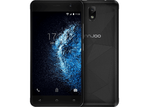 The price and specs of InnJoo halo 2 3G