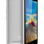 Itel 1551 Specs, Features, Review and price(Jumia and Konga) in Nigeria