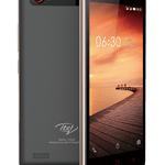 Check out the specs, Price  and Review of Itel 1556 with Huge 5000MAH