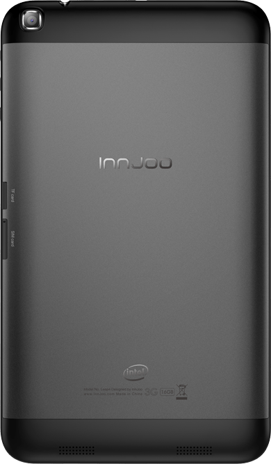 innjoo leap 4 price