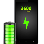 Fero Power Specification, Review, features, and price (Konga & Jumia) in Nigeria