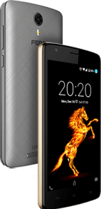 Fero power 2 specs and price