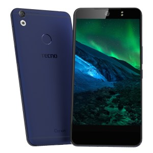 comparison between camon cx and cx air