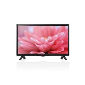 ld 20inch tv price in nigeria