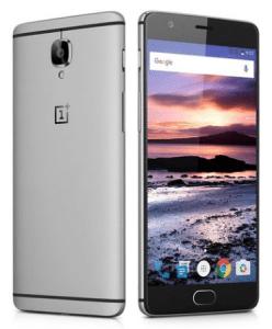 prices of Oneplus phones in Nigeria