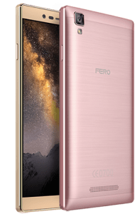 fero royale x1 specs and price