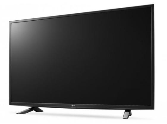 Lg tvs prices in Nigeria