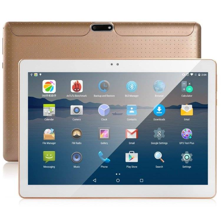 floss signature specs npower tablet