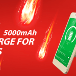Itel P51 – The phone that charges phone [specs and price]