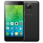 Lenovo C2 k10a40 Specs, Features and Price