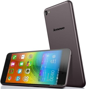 Lenovo S60 specs and price in Nigeria