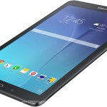 Samsung Tablet Full Specs – N-Power Tablet Device
