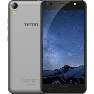 Tecno i3 specs and price in nigeria