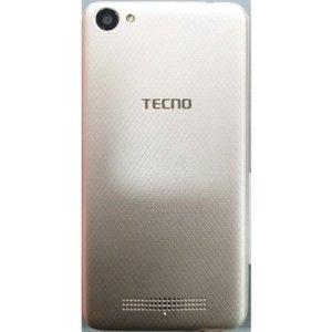 tecno wx3 p price in nigeria