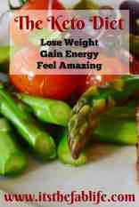 The Keto Diet   Fitness Tips   Health and Wellness   Healthy Living   #ketodiet #ketoforbeginners #lifestylechanges #keto