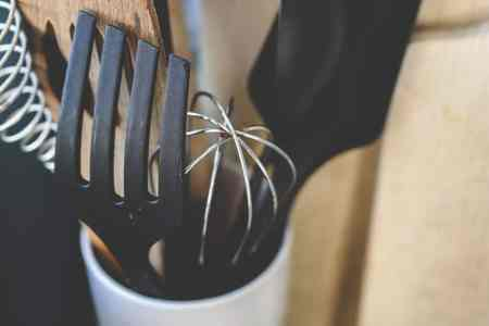 The Best Tools to Help You in the Kitchen | Kitchen Tools | Best Kitchen Tools | Meal Prep | Kitchen | #mealprep #cooking #kitchen #kitchentools