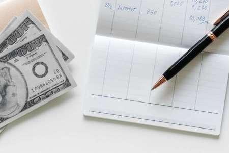 3 Steps to Automate Your Savings   Automatic Savings   #savings #budgeting
