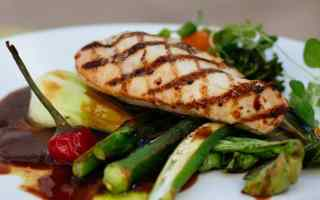 Keto Fast Food Options   Keto Diet   Fast Food   #keto #healthyeating #weightloss #thefitlife