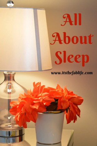 Sleep: A Guide | Your Guide to Sleep | How Much Sleep Do You Need | #sleep #health #refreshed