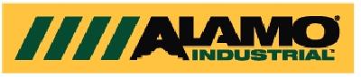 alamo_large