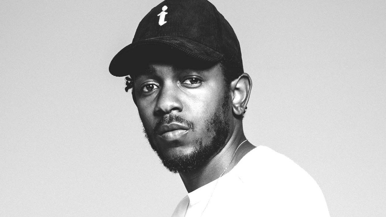Micah's Picks: King Kendrick