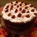 Cake large